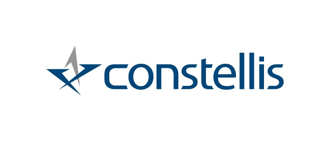 Constellis logo