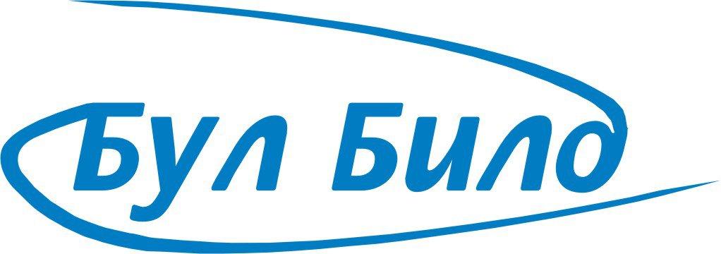 БУЛ БИЛД БГ ЕООД logo