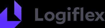 Лоджифлекс България logo