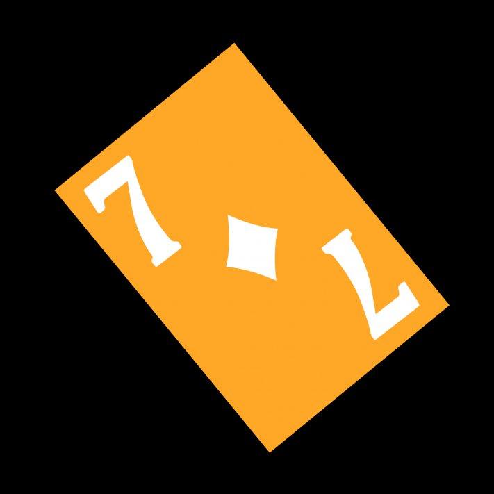 7 of D Ltd logo