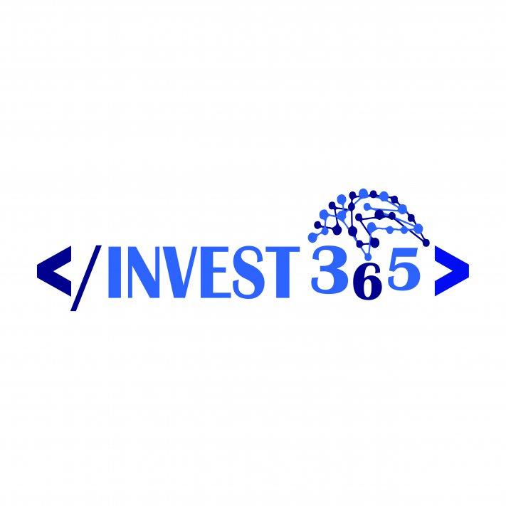 Инвест 365 ООД logo