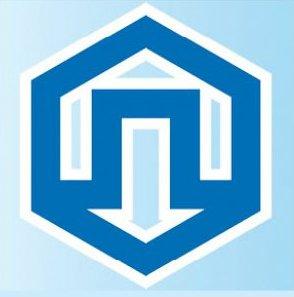 Момина крепост АД logo