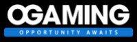 OGaming logo