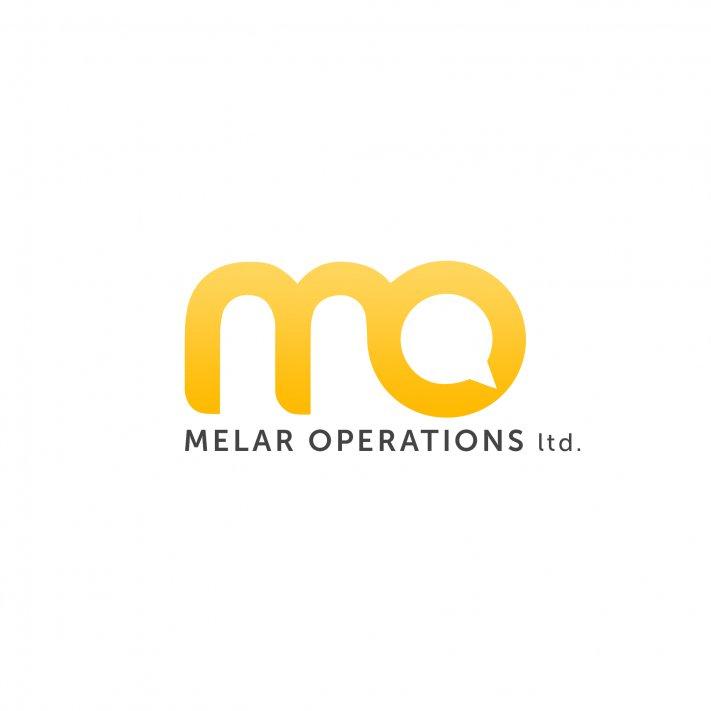 Melar Operations Limited logo