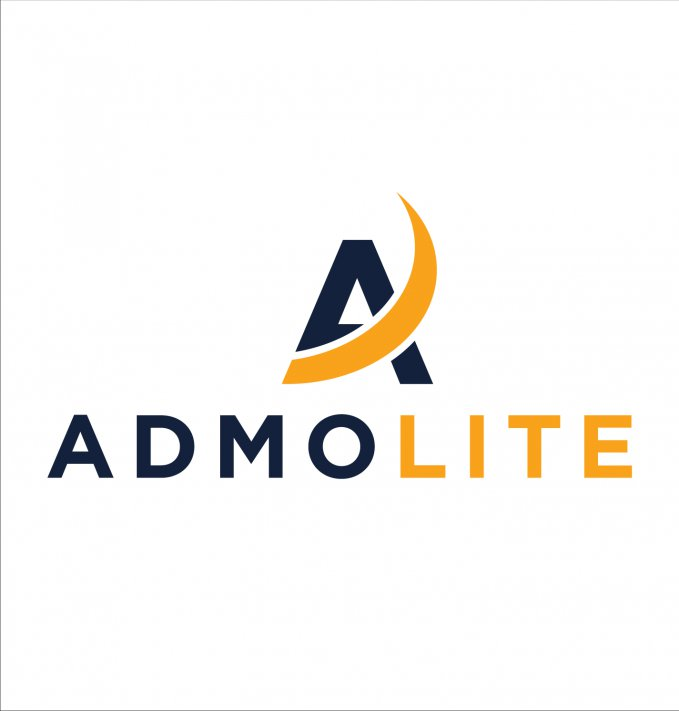 ADmolite Ltd logo