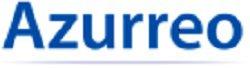 Azurreo logo