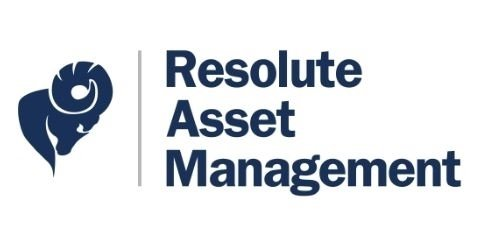 Resolute Asset Management EOOD logo