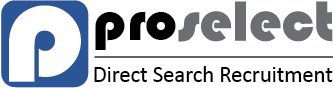 Pro Select logo