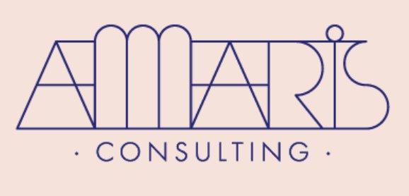 Amaris Technologies GmbH -Bulgaria Branch logo