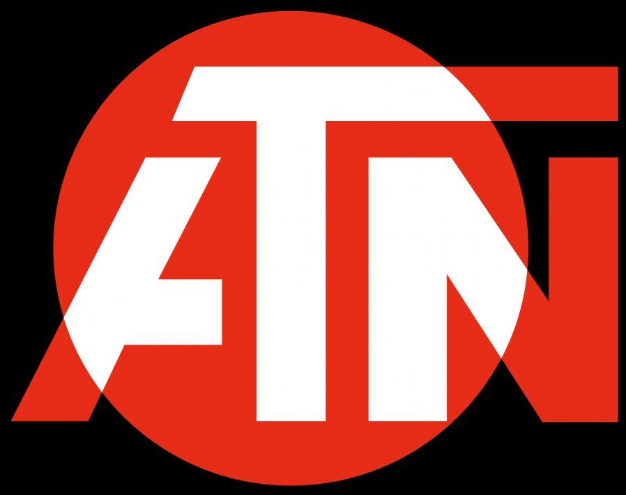 ATN Europe logo