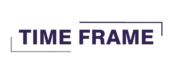 TIME FRAME AG logo