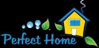 Перфектния Дом Варна ЕООД logo