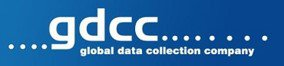 Global Data Collection Company logo