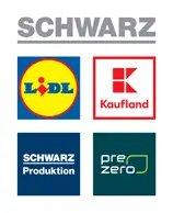 Schwarz IT Bulgaria logo
