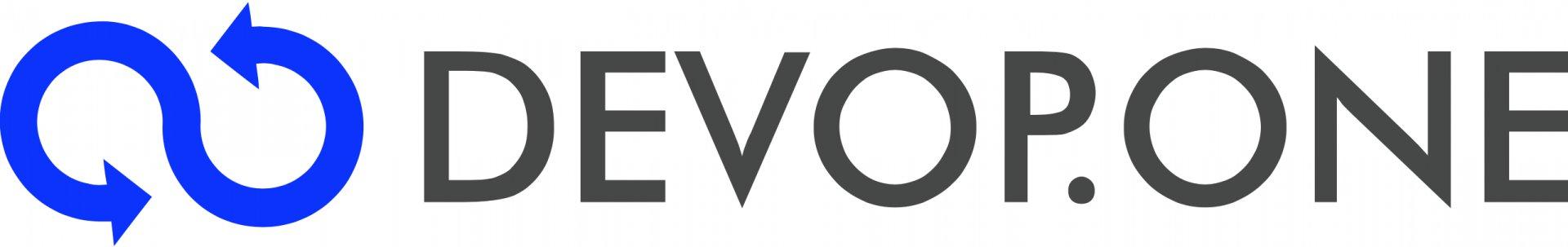 ДевОп.уан logo