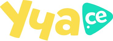 Уча.се ЕООД logo
