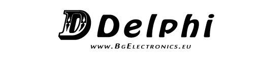 Делфи 07 ЕООД logo