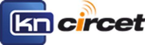 KN Network Services Ireland Ltd logo