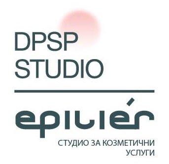 ЕПИЛИЕ ВАРНА ООД logo