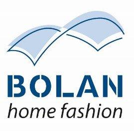Болан България ЕООД logo