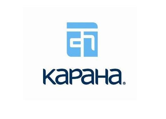 Карана ООД logo