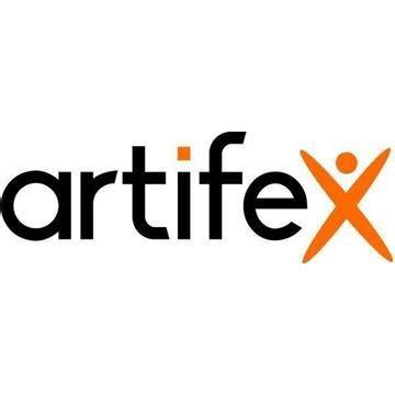 Artifex-Personaldienstleistungen GmbH logo