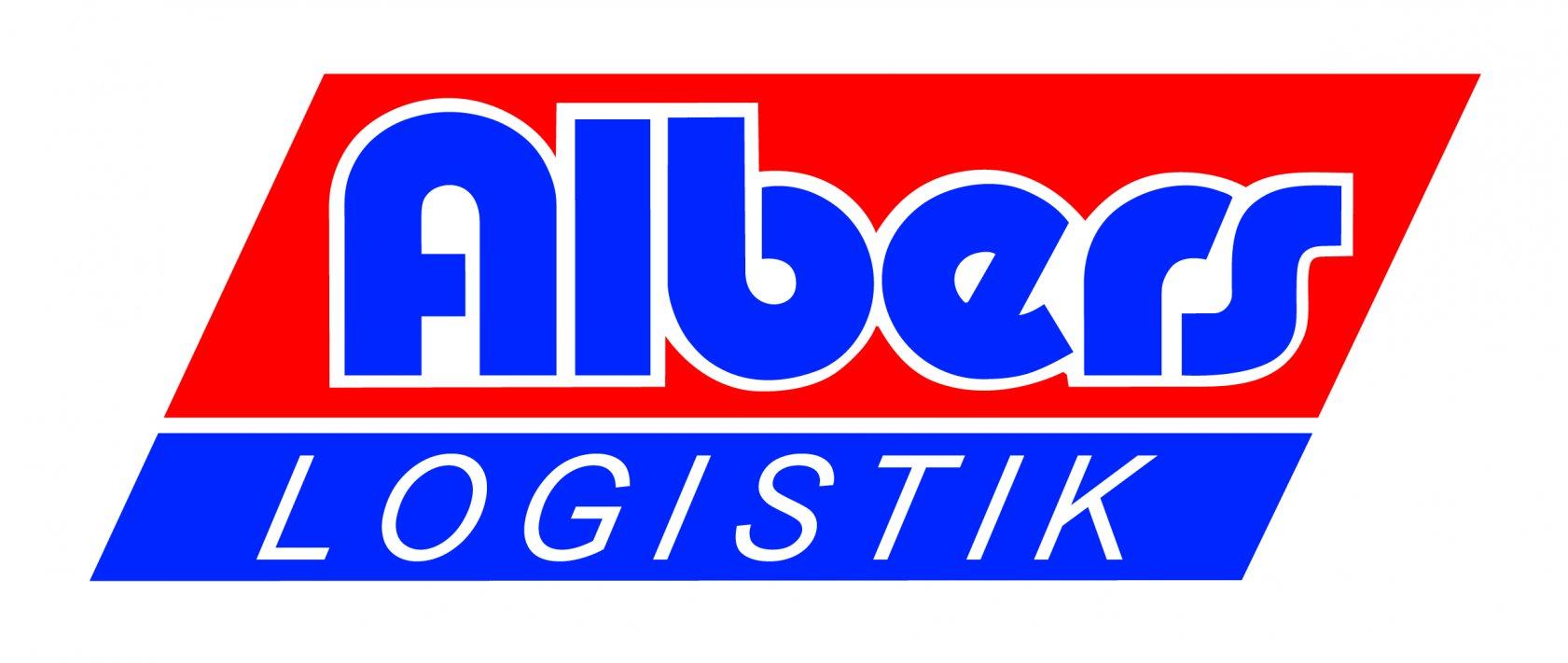 Albers Logistik Varel GmbH logo