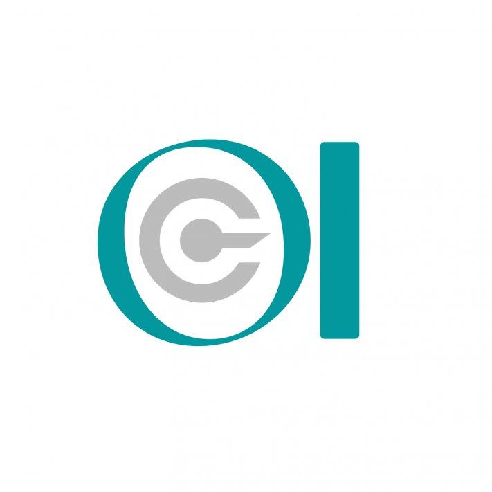 Ocean Investments Ltd  logo