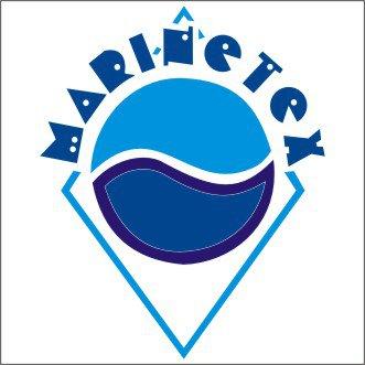МАРИНТЕКС ООД logo