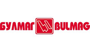 Булмаг АД logo