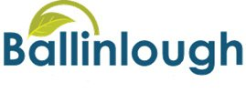 Ballinlough Refrigeration Ltd. logo