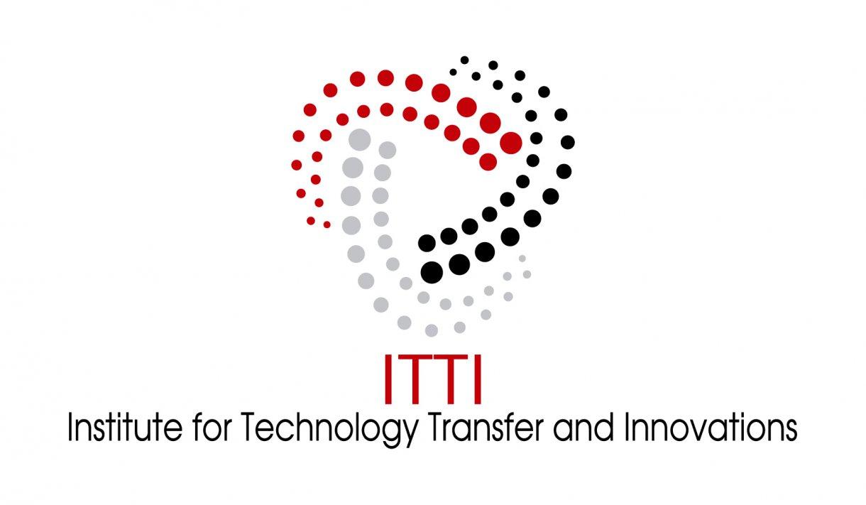 Институт за Технологичен Трансфер и Иновации logo