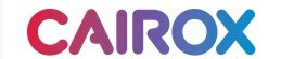 Кеърокс България EООД logo