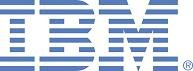 IBM Global Delivery Center logo