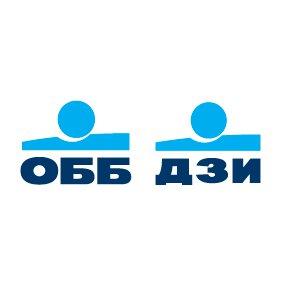 ОББ / ДЗИ