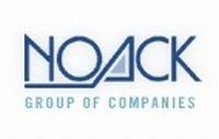 Ноак България ЕООД logo