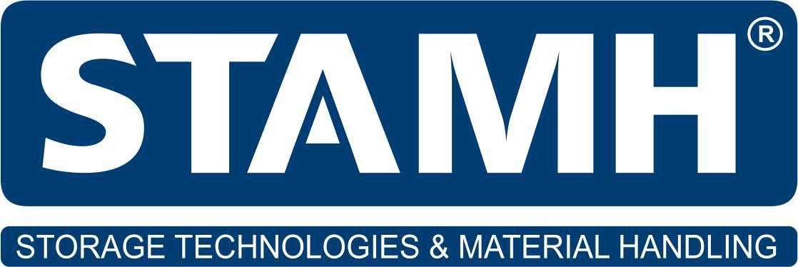 STAMH LTD logo