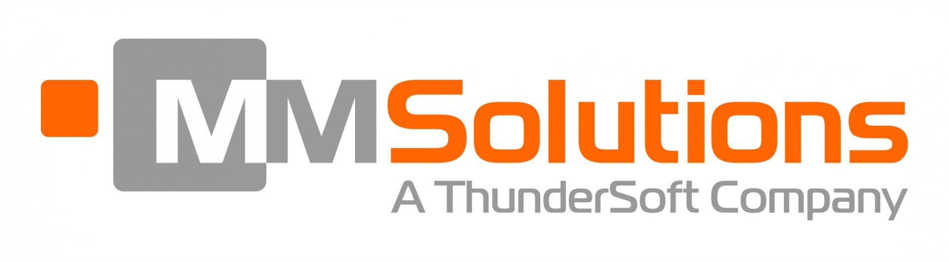 ММ Солушънс EАД logo