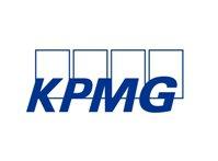 KPMG Bulgaria EOOD logo