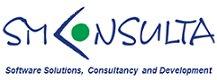 СМ Консулта ЕООД logo
