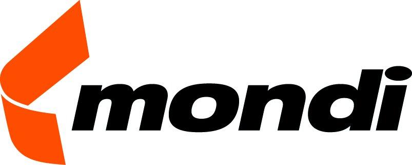 Монди Стамболийски ЕАД logo