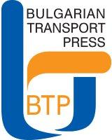 Българска Транспортна Преса EООД logo